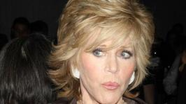 Jane Fonda w adaptacji powieści o dysfunkcyjnej rodzinie