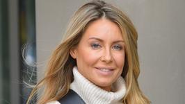 Małgorzata Rozenek-Majdan pręży dekolt. Wywołało oburzenie na Instagramie