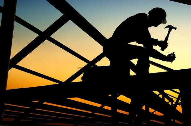 W Europie brakuje wykwalifikowanej siły roboczej