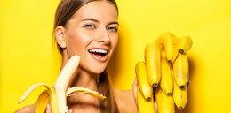 Odgryzasz końcówkę banana? Teraz już przestaniesz...