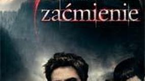 """""""Saga Zmierzch: Zaćmienie"""" najlepsza na świecie"""