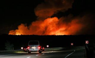 Wielkie pieniądze i częste pożary. 'Zero tolerancji dla mafii śmieciowej'