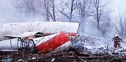 Ostateczna ekspertyza: W Smoleńsku nie było zamachu