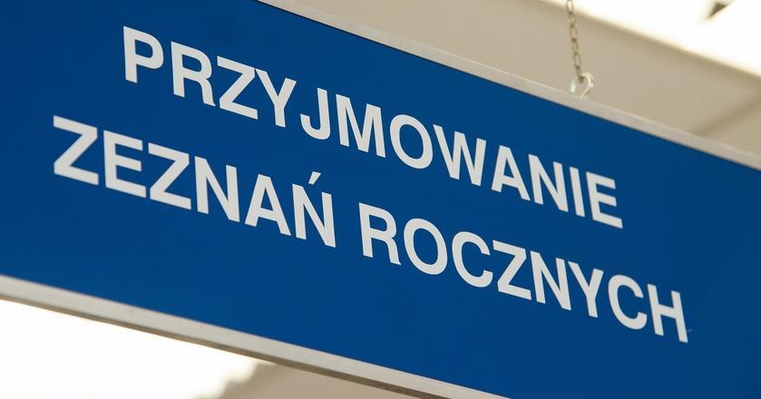 EN_PIT_Wojciech_Strozyk_Reporter