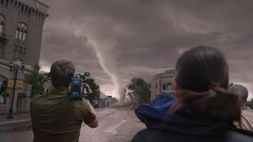Powodzie, tornada i eksplozje. 10 słynnych filmów o kataklizmach
