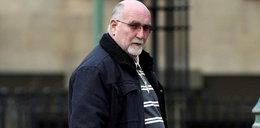Skandal w Anglii! Milioner okradał chore na raka dzieci