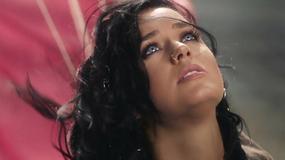 """""""Rise"""": Katy Perry zaprezentowała teledysk do nowego utowru"""