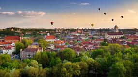 Co wiesz o krajach bałtyckich? [QUIZ]
