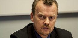 Prezydent Sosnowca zły na Wojewódzkiego. Zaprasza go do siebie