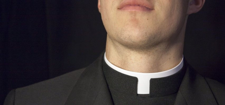 Marianna jako 12-latka miała być gwałcona przez księdza. Zaskakujący zwrot w sprawie