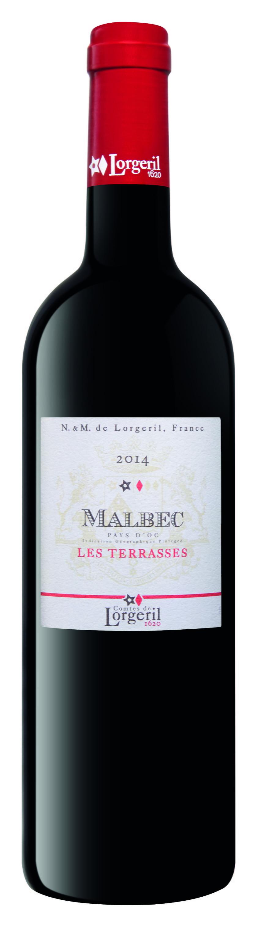 Nowe wina z Francji w Lidlu