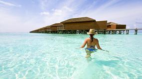 Stan wyjątkowy na Malediwach przedłużony