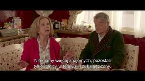 """""""Nie ma tego złego..."""": polski zwiastun"""
