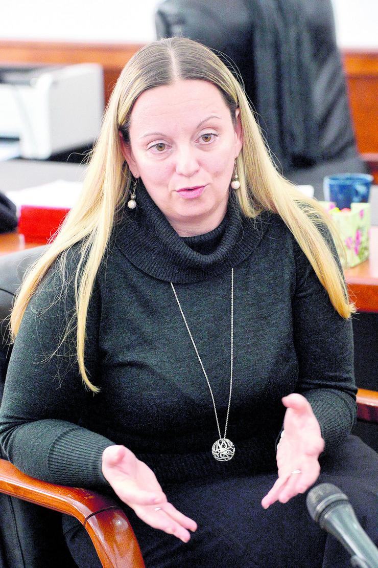 Direktorka instituta Vinča podnela ostavku