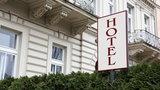 Nowe obostrzenia. Czy hotele będą otwarte na majówkę?