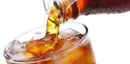 Pijesz napoje bez cukru? Poważnie sobie szkodzisz
