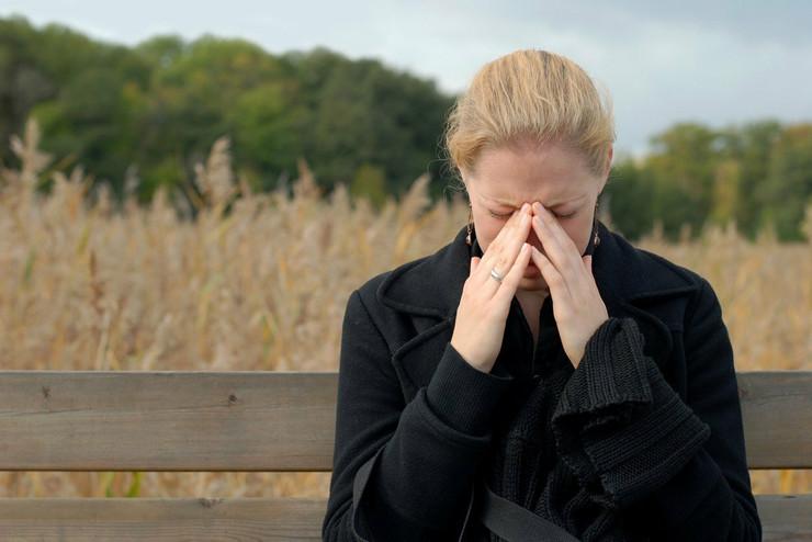 depresija ishrana magnezijum01