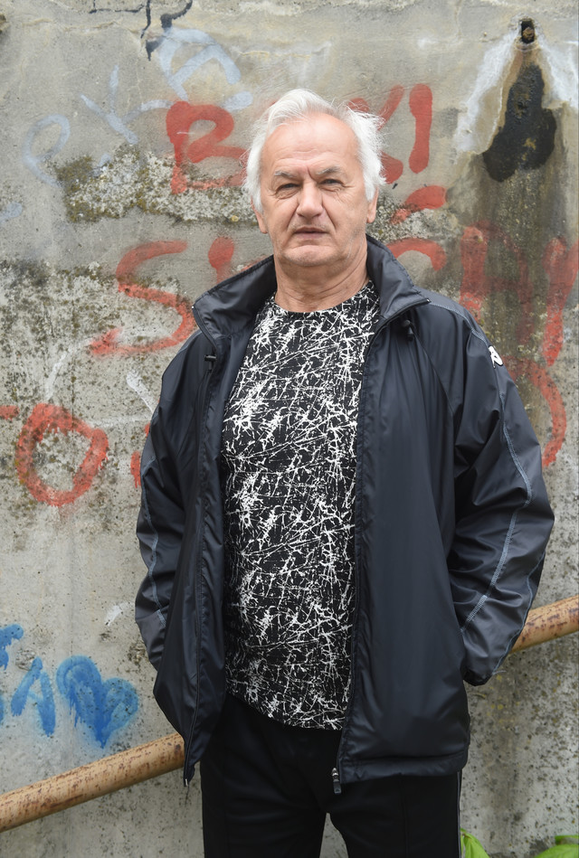 Ivan Golac