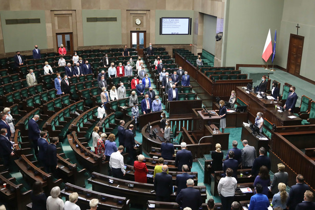 Sejmowa Komisja Edukacji, Nauki i Młodzieży opowiedziała się we wtorek za odrzuceniem uchwały Senatu o odrzuceniu noweli.