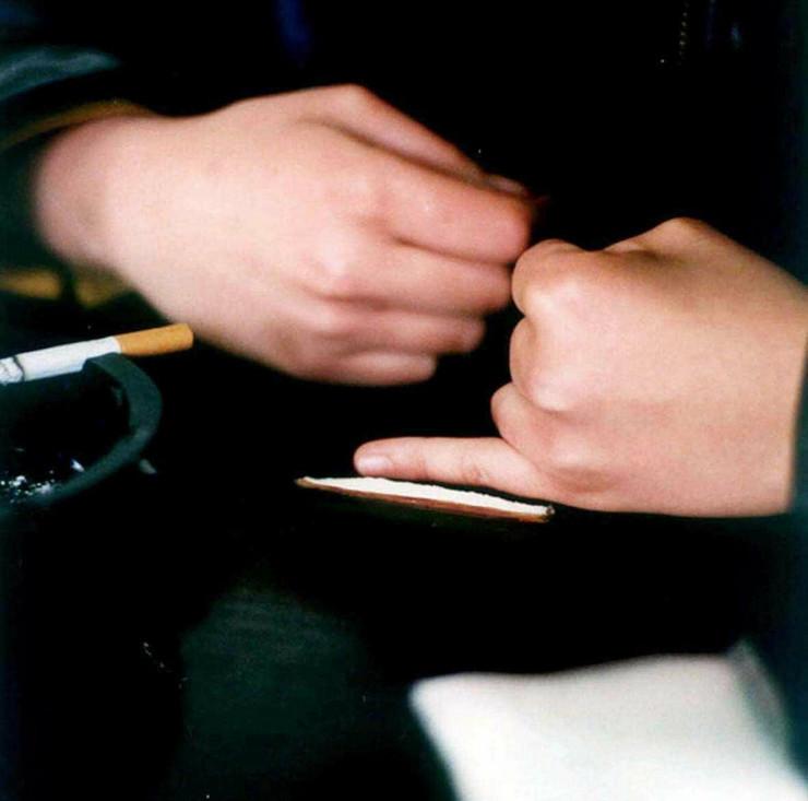 139545_vojnarkomani2--droga-foto-b-vuckovic