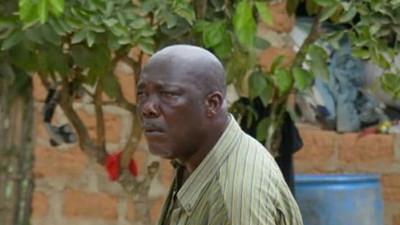 Kumawood veteran Agya Manu reported dead