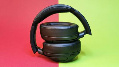 ANC-Kopfhörer Sony WH-XB900N im Test: Preis-Leistungs-Sieger mit fetter Ausstattung