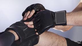 Matka upokorzyła zawodnika MMA po nieudanej walce