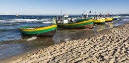 Zagrożenie nad Bałtykiem. NIK wkracza do akcji