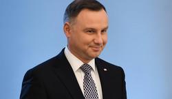 Najnowszy sondaż. Polacy surowo ocenili drugą kadencję Andrzeja Dudy