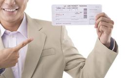 5 porad, jak kupić tani bilet lotniczy - krótki przewodnik dla chcących podróżować za grosze