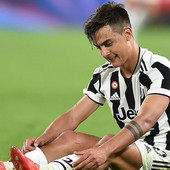 """Crveni alarmi u Torinu! Juventus se nalazi u OPASNOJ ZONI, najgori start sezone """"stare dame"""" u poslednjih 60 godina!"""