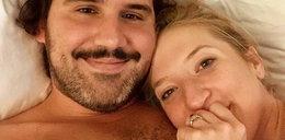 Lara Gessler się zaręczyła. Pokazała piękny pierścionek