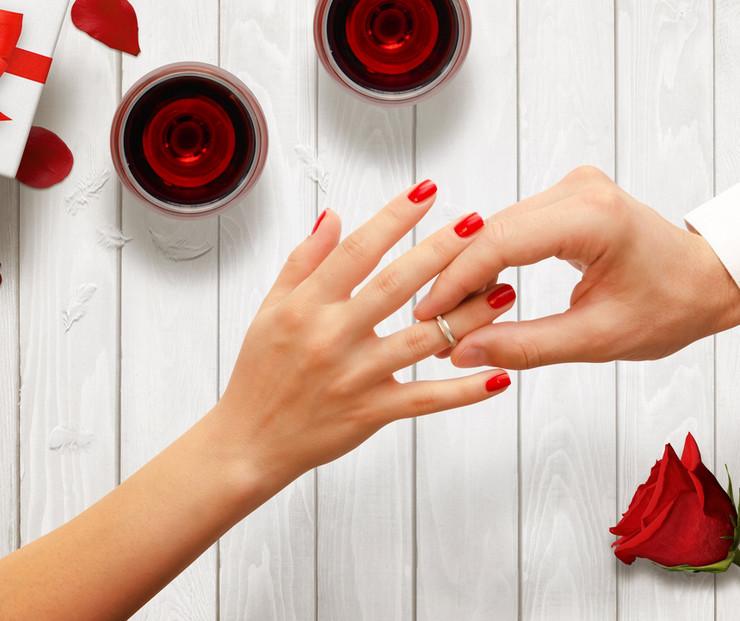verenički prsten