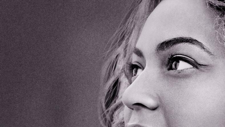 Beyoncé musi wrócić do studia?