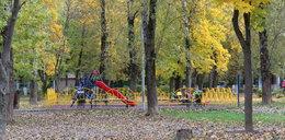 Pijana 11-latka w Gorzowie. Są wyniki badań