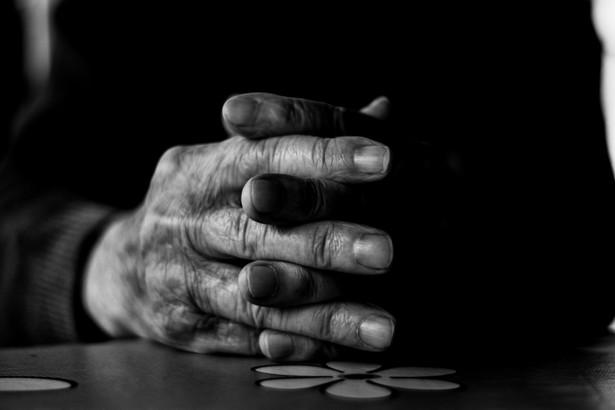 Wirus podniósł wysokość emerytur. Eksperci boją się, że zacznie się masowa ucieczka z rynku pracy