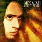 """Mesajah - """"Ludzie prości"""""""