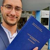 """KO JE LUKA, """"KRALJ"""" IZ SUBOTICE Kako je nastao oglas u novinama o kome PRIČA CELA SRBIJA"""