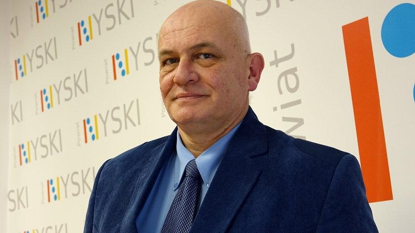Andrzej Kruczkiewicz