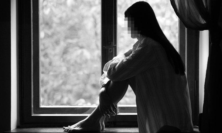 Aleksandra, ofiara gwałtu, jest oburzona decyzją Sądu Najwyższego w jej sprawie