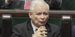 Kaczyński szykuje czystki w grudniu?