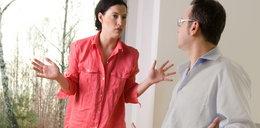 Ciągle kłócisz się z małżonkiem? Mamy dobrą wiadomość