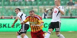 Zaskakująca decyzja Vukovicia