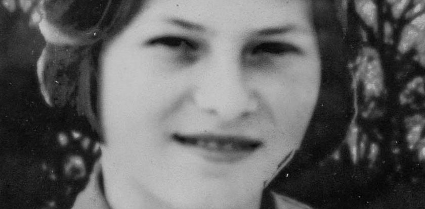 Proces w sprawie zabójstwa Iwony Cygan. Szokująca decyzja sądu, 14 oskarżonych wychodzi na wolność