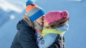 """""""Pierwsza miłość"""": na ten moment fani serialu czekali od dawna! Ślub Marysi i Michała w pięknej scenerii. Mamy zdjęcia"""