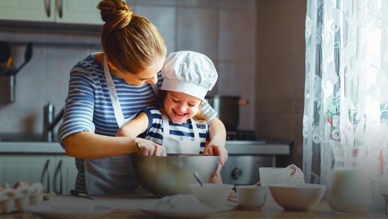 Zdrowe słodycze na jesień - 5 pyszności do zrobienia w domu