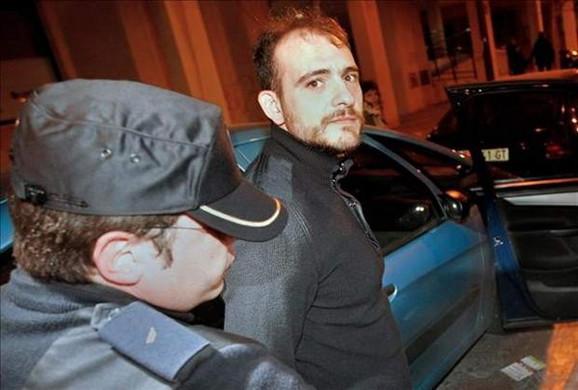 Luka Bojović