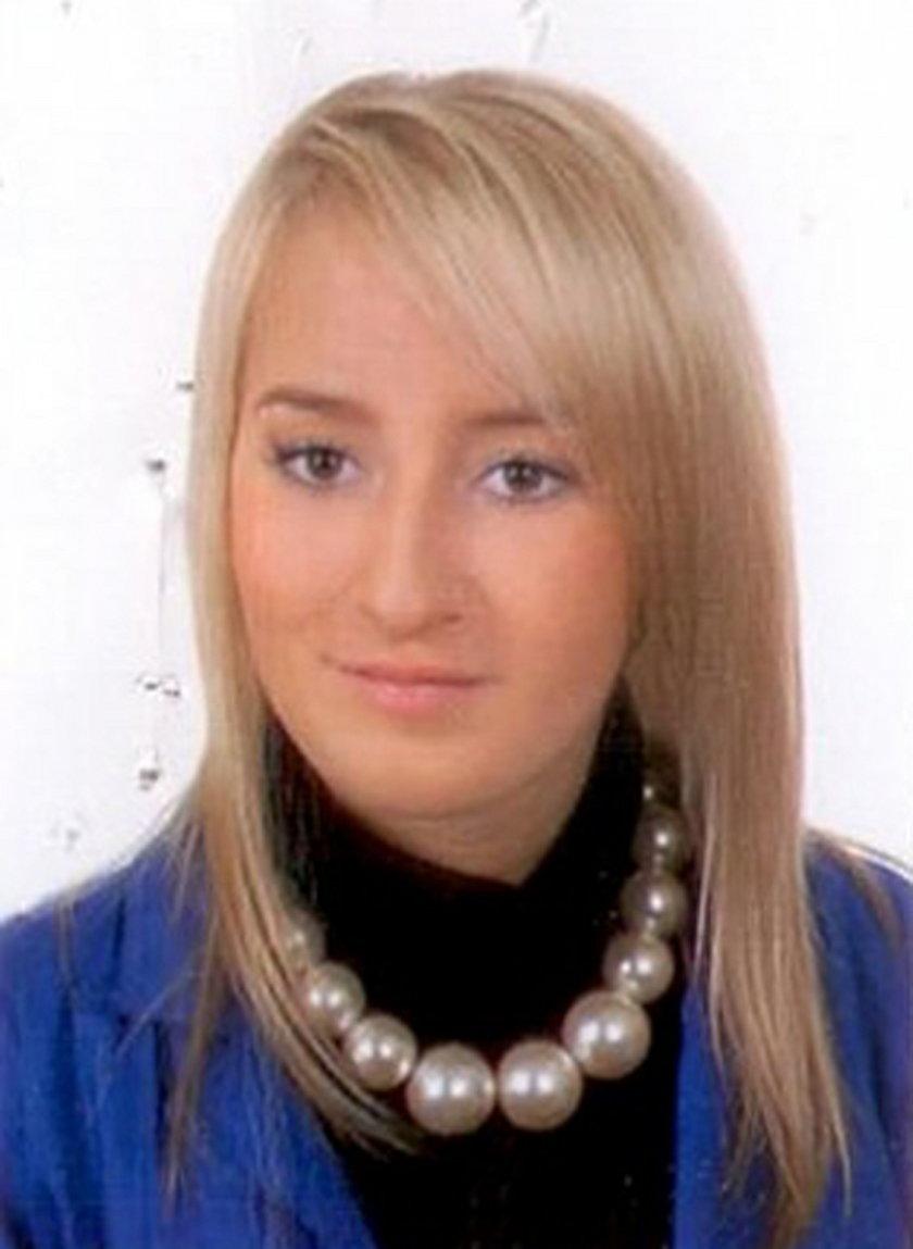 Iwona Wieczorek zaginęła 17 lipca 2010 roku