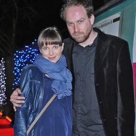 """Miłość w blasku fleszy. Aneta Todorczuk-Perchuć i Marcin Perchuć. """"Musieliśmy się siebie nauczyć"""""""