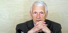 Były marszałek Sejmu: To uderza w najbliższych ciężko poszkodowanych, odbiera im prawa [OPINIA]